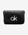 Calvin Klein Crossbody táska