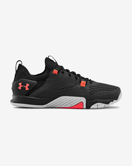 Under Armour TriBase? Reign 2 Sportcip?