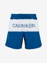 Calvin Klein Fürd?ruha