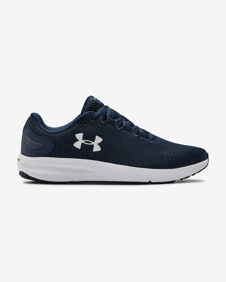 Under Armour Charged Pursuit 2 Sportcip?