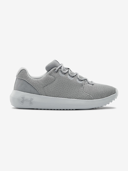 Under Armour Ripple 2.0 NM1 Sportstyle Sportcip?