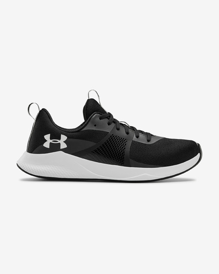 Under Armour Charged Aurora Sportcip?