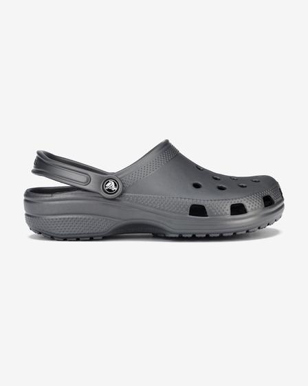 Crocs Classic Crocs