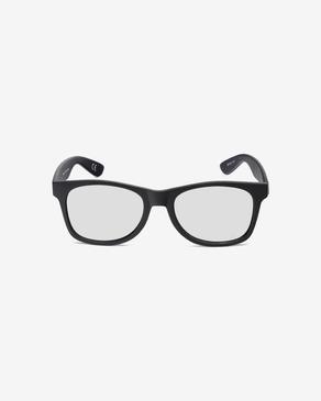 Vans Spicoli Flat Napszemüveg