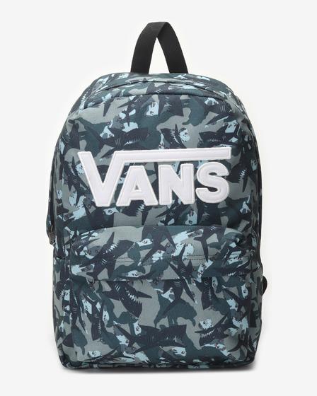 Vans New Skool Gyerek hátizsák