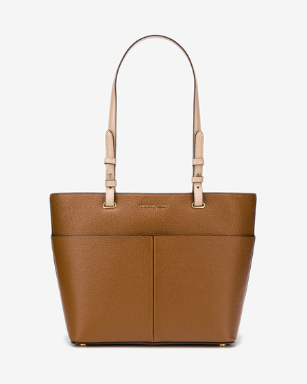 Michael Kors Bedford Medium Kézitáska