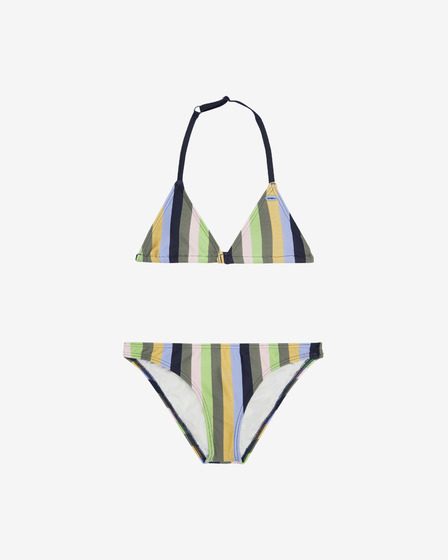 O'Neill Venice Beach-Party Kétrészes gyerek fürd?ruha