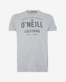O'Neill Ocotillo Póló