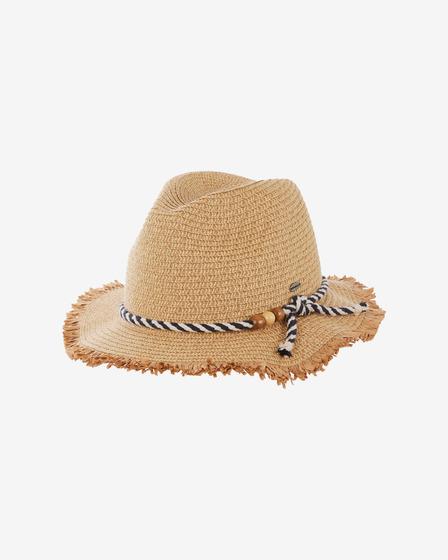 O'Neill Fedora Gyerek kalap