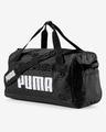 Puma Challenger Small Sportovní Táska