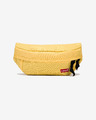 Levi's? Standard Banana Sling Batwing ?vtáska