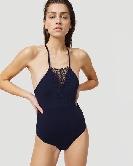 O'Neill Sunstroke Egyrészes fürd?ruha