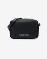 Calvin Klein Must Crossbody táska