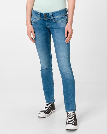 Pepe Jeans Venus Farmernadrág