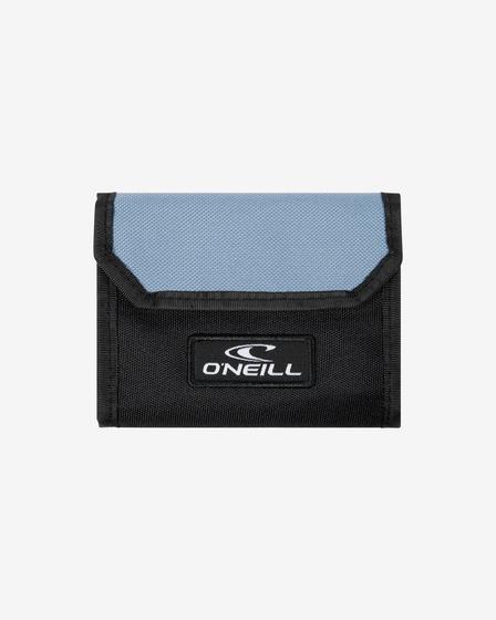 O'Neill Pénztárca