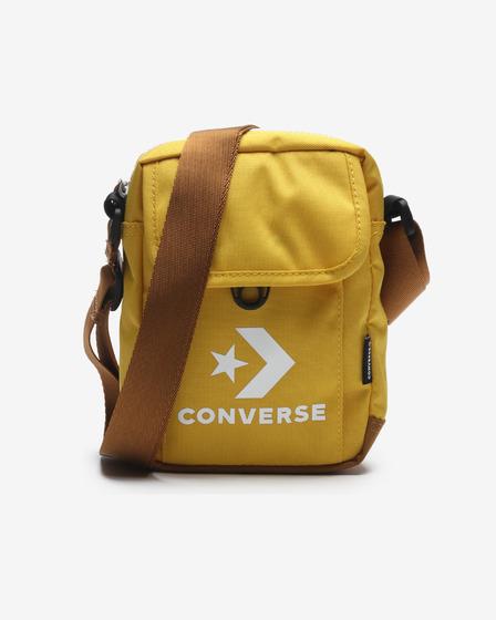 Converse All Star Crossbody táska