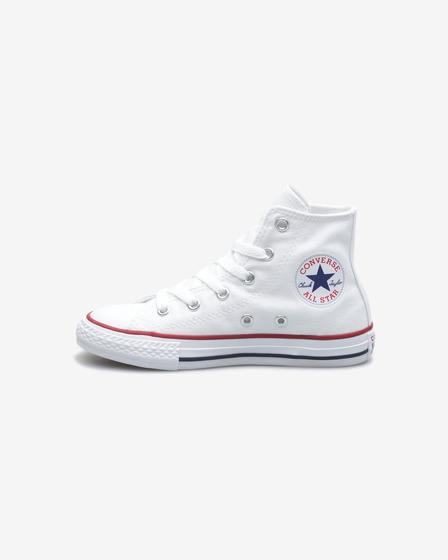 Converse Chuck Taylor All Star Gyerek sportcip?