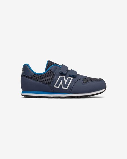 New Balance 500 Gyerek sportcip?