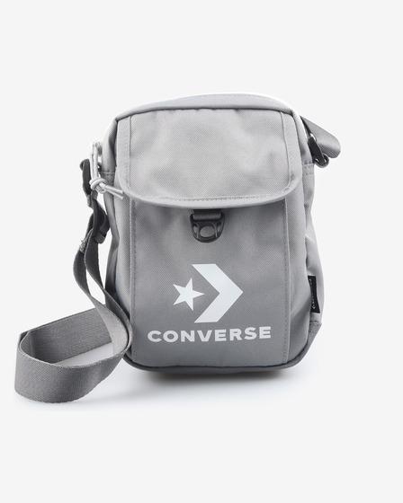 Converse Crossbody táska