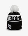 New Era New York Yankees Gyerek sapka