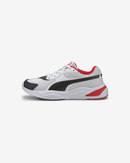 Puma '90s Runner Gyerek sportcip?