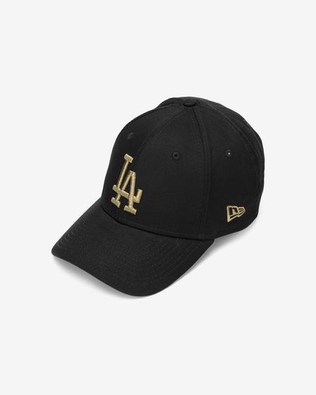 New Era LA Dodgers Siltes sapka
