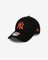 New Era New York Yankees Gyerek siltes sapka