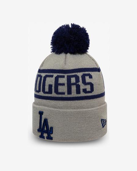 New Era Los Angeles Dodgers Gyerek sapka
