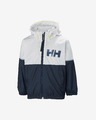 Helly Hansen Block It Dzseki