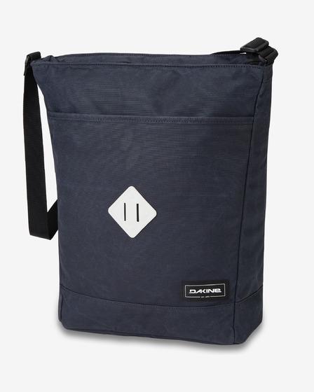 Dakine Infinity Crossbody táska
