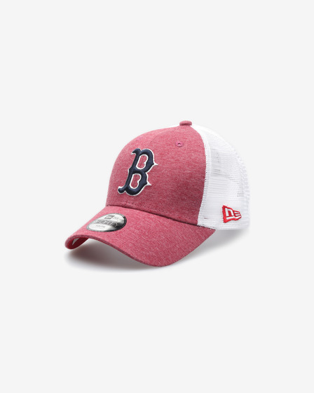 New Era Boston Red Sox Gyerek siltes sapka