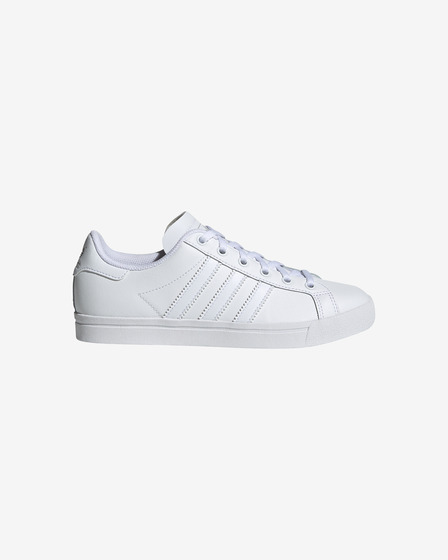 adidas Originals Coast Star Gyerek sportcip?