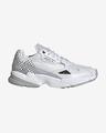 adidas Originals Falcon Sportcip?