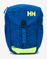 Helly Hansen K Outdoor Gyerek hátizsák