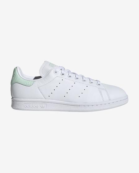 adidas Originals Stan Smith Sportcip?