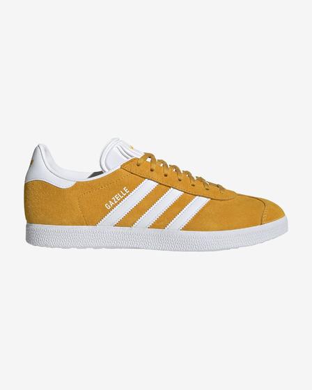 adidas Originals Gazelle Sportcip?
