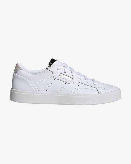 adidas Originals Sleek Sportcip?