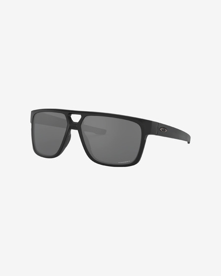Oakley Crossrange? Patch Napszemüveg