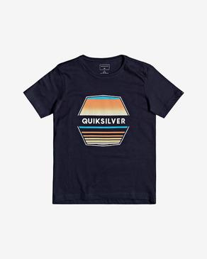 Quiksilver Drift Away Gyerek Póló