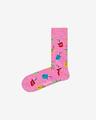 Happy Socks Soda Zokni