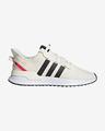 adidas Originals U_Path Sportcip?