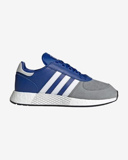 adidas Originals Marathon Tech Sportcip?