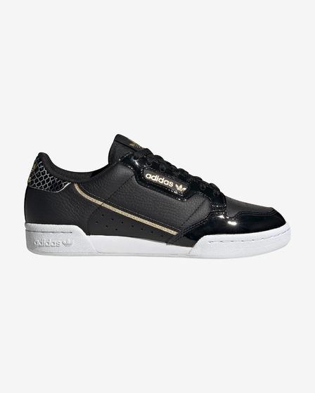 adidas Originals Continental 80 Sportcip?