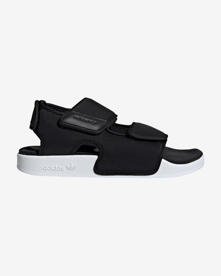 adidas Originals Adilette 3.0 Szandál