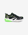 Skechers Rapid Flash 2.0 Soluxe Gyerek sportcip?