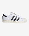 adidas Originals Superstar Laceless Sportcip?