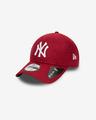 New Era New York Yankees Diamond Era Essential Siltes sapka
