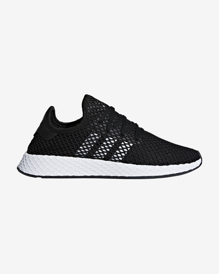 adidas Originals Deerupt Runner Sportcip?