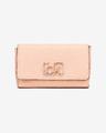 Calvin Klein Signature Flap Crossbody táska