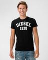 Diesel Ehm Póló